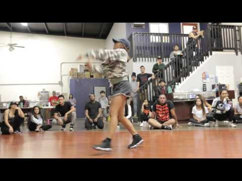 Young Thug - Quarterback | Choreo Ysabelle Capitule