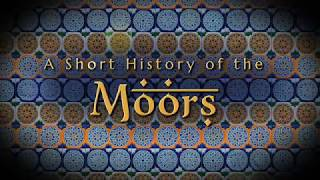 A Short History of The Moors Trailer