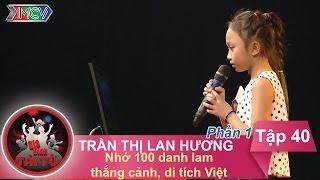 nho 100 canh dep viet nam - gd chi tran thi lan huong  gdtt - tap 40  19062016