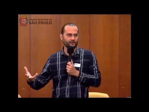 Tudo o que MUDOU nas REGRAS de São Paulo