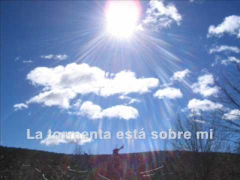 Chasing the sun-The Calling subtitulado