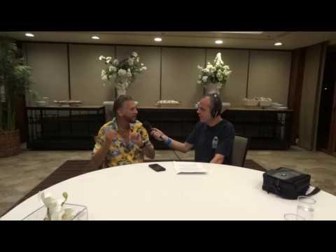 Kenny Loggins 2016 interview
