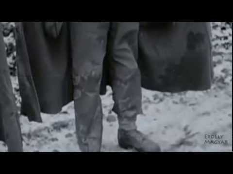 ALLIED WAR CRIMES ww2 The Chenogne massacre German soldiers were killed after they surrendered