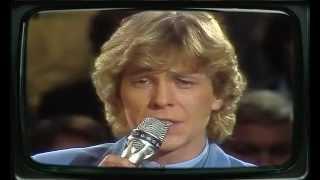 Jürgen Marcus - Du 1982