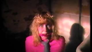 Monster Mash Mini-Review-Phantom Brother (1988)