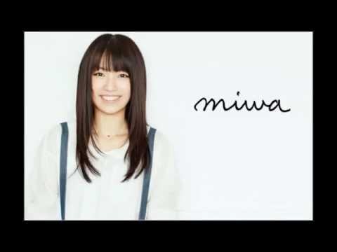 【お酒は付き合い程度】miwa「ぶっちゃけコーラの方が勝ってる♪」