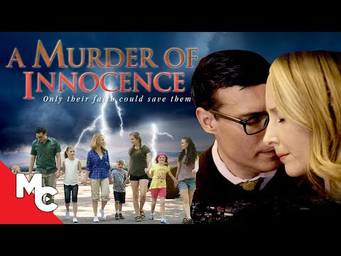 a-murder-of-innocence-|-full-crime-drama-movie
