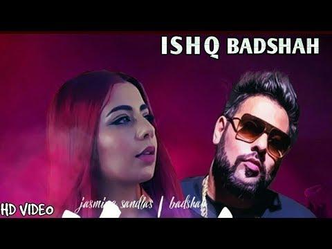 Loveyatri (2018) Hindi Movie Mp3 Songs Download