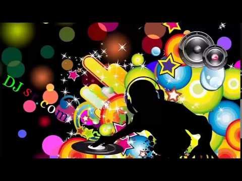 [ DJ.Ball.MIX ] - Piny Fox - Snow White [148]