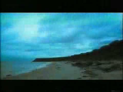 Trailer do filme O Mundo de Jack e Rose