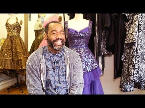 Designing Broadway: ON YOUR FEET! Costume Designer Emilio Sosa