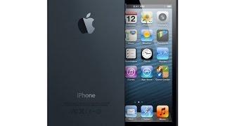 видео Как правильно купить iPhone / iPad на Avito