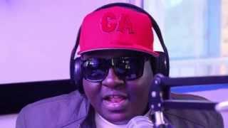 Interview ya mwisho ya Prof. Jay siku chache kabla ya kushinda Ubunge
