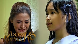 Asawa Ko, Karibal Ko: Belle accepts Rachel's love | Episode 103