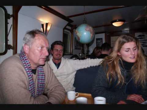 Svalbard March 2010.wmv