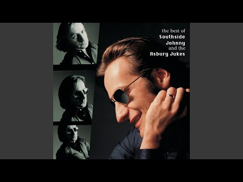 southside johnny and the asbury jukes   Tumblr
