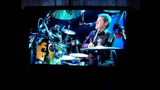 The Eagles Farewell I Tour live in Melbourne 2004 - DIRTY LAUNDRY