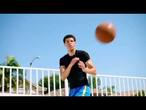 Thumbnail: Meet Lonzo Ball