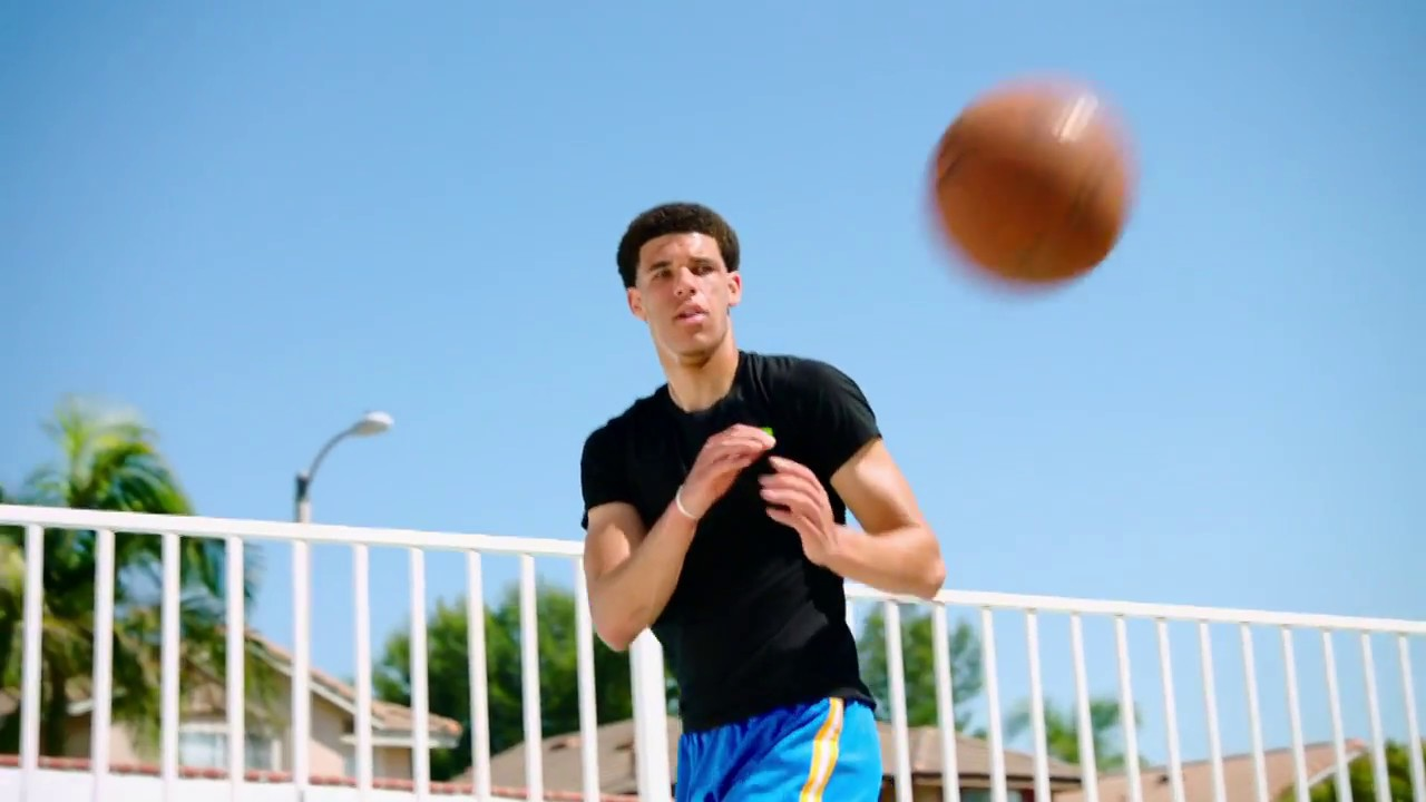 Welcome, Rook: Ball, Tatum, Fultz and more making NBA debuts