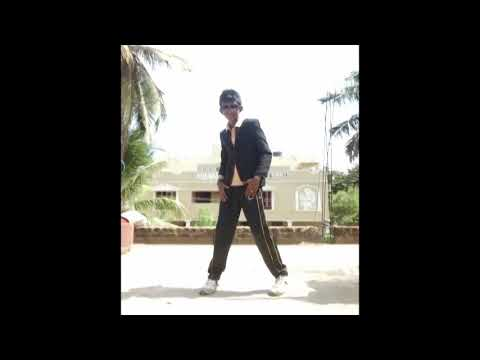 Kanchana 2 sillata pillata song
