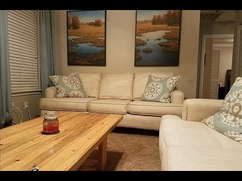 Affordable Charleston Vacation Rental 15 Minutes To Downtown Or Folly Beach