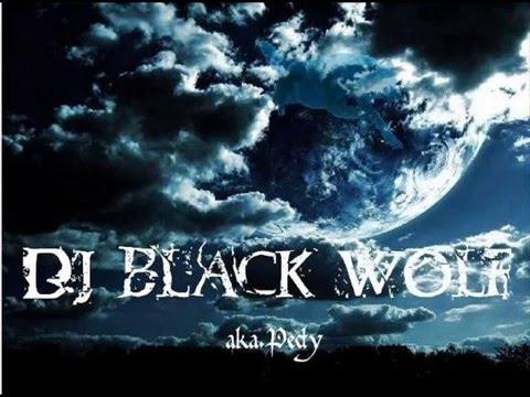 DJ BlackWolf