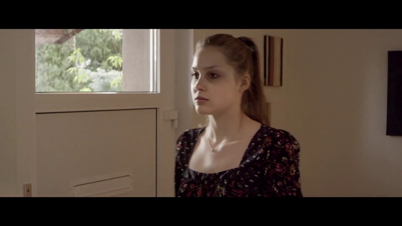 Download 8 REMAINS - Scene: Not possible! - WATCH ENTIRE FILM FREE on Amazon Prime