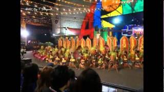 ALIWAN FIESTA 2011: Kalimudan Festival of Sultan Kudarat