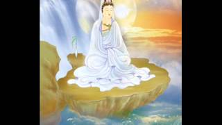 Guan ying Healing Mantra