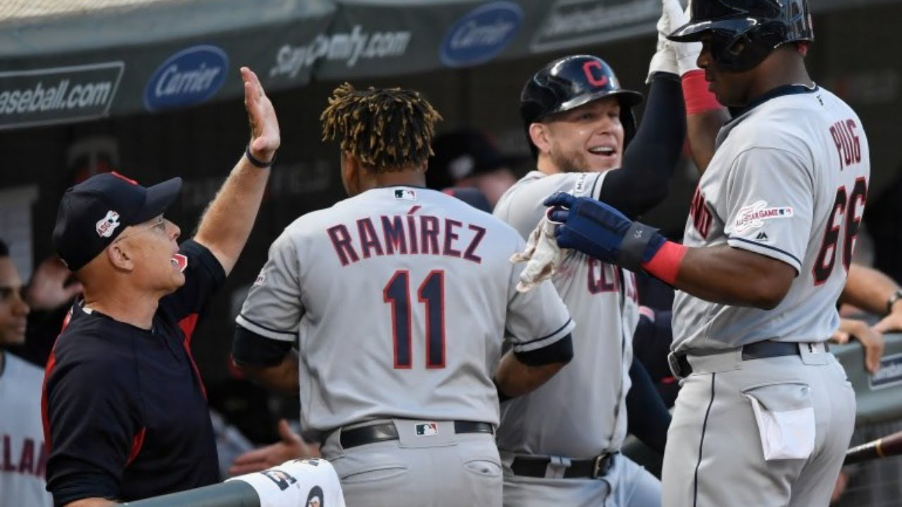 Red Sox vs. Twins Series Preview