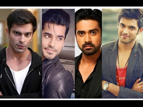 Television 4 Most Eligible Bachelors In Industry | Watch Full Video