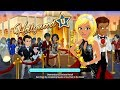 HOLLYWOOD U: RISING STARS - DEADLINES (Episode 129)