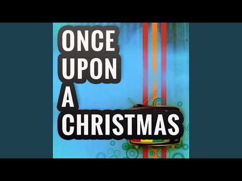 Once Upon A Christmas Song (Peter Kay) (A Tribute to Geraldine)