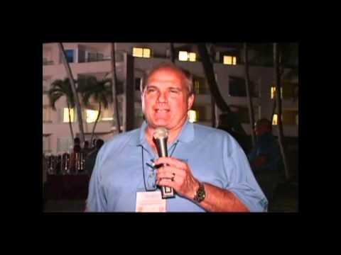 2011 Key West Dealer Conference Pt. 1