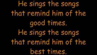Tubthumping (I Get Knocked Down) ~ Chumbawamba *Lyrics*