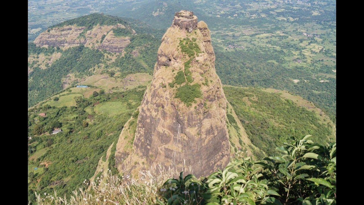 Image result for matheran prabal fort
