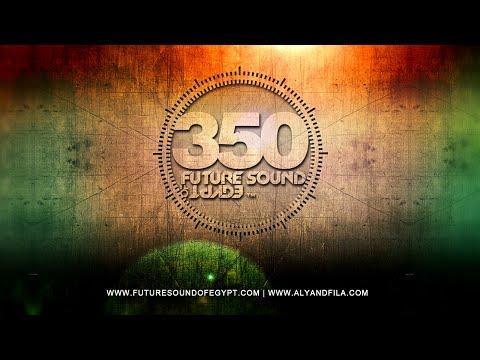 FSOE 350 Trailer