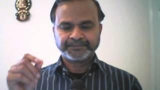 Kathaga Kalpanaga - Telugu karaoke of Tamil Kanne Kalaimaane
