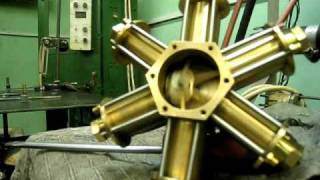 Steam engine.avi