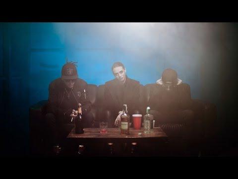 Nane feat. Killa Fonic - Eu & Baietii (Videoclip Oficial)