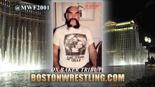 BW Wrestling Insiders #24:  John Cena Sr.