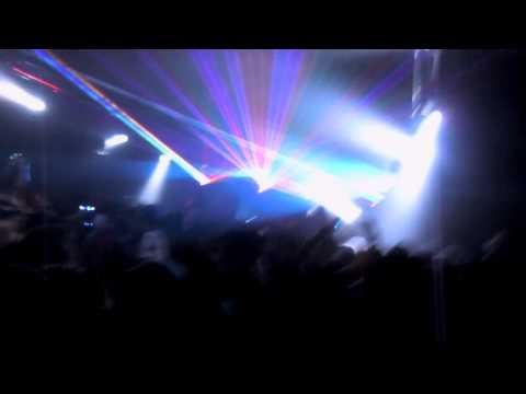 FUKKK OFFF @ Love Groove 2011