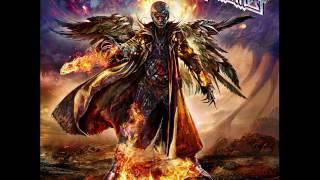 Judas Priest - Hell And Back (Audio)