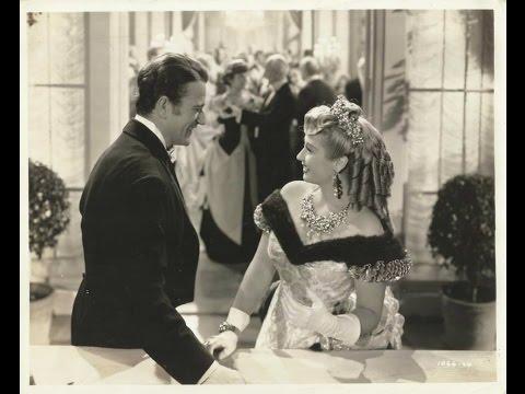 Joan Blondell, John Wayne, Philip Merivale  Comedy, Romance, Thriller 1942