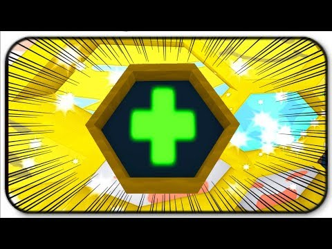 26 Bee Hive Expansion More Bees More Power - Roblox Bee Swarm Simulator