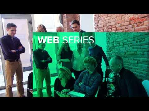 VIGISYS - Agence média service - Teaser