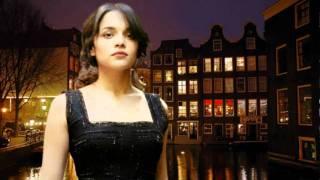 NORAH JONES  Humble me  ( Live in Amsterdam )