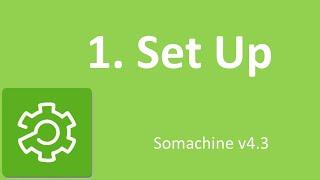 SOMACHINE V3.1 TÉLÉCHARGER