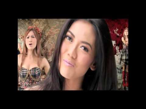 TRIAD Feat MAHADEWI - Sedang Ingin Bercinta