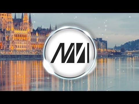 RYOS feat. Envy Monroe - Discover Love (SaberZ Remix)